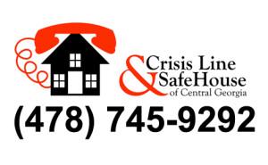 Crisis Line&SafeHouse1
