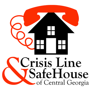 Crisis Line Safe House Mission Statement