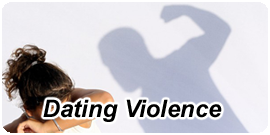 Stop Dating Violence