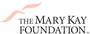TMKF_Logo