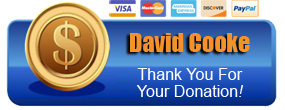 david_cooke_donation_btn