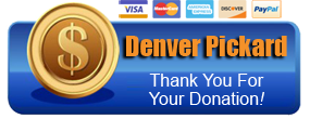 denver_pickard_donation_btn