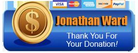 jonathan_ward_donation_btn