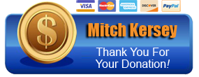 mitch_kersey_donation_btn