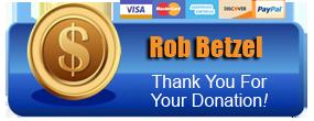 rob_betzel_donation_btn