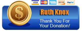 ruth_knox_donation_btn