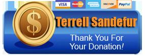 terrell_sandefur_donation_btn