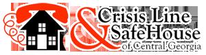 clsh_logo300x80