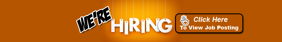 hiring_banner