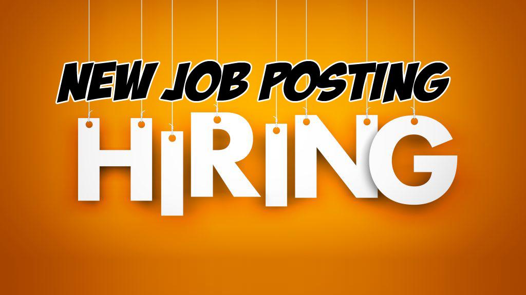 hiring_orig1024