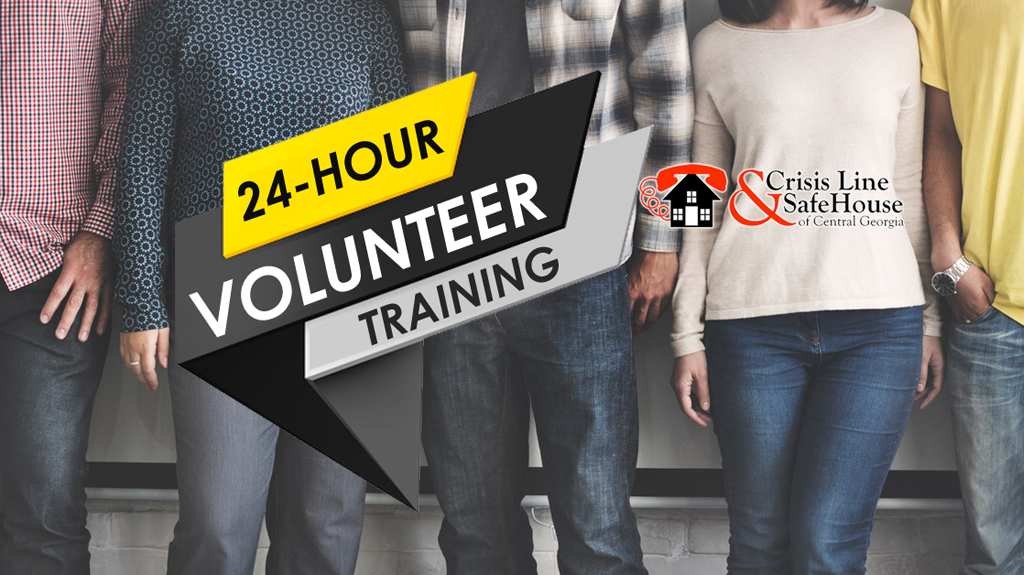 crisis-line_24-hour_volunteer_training-POST