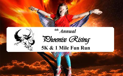 phoenix_rising2018_blog