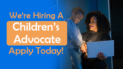 chldrens_advocate_hiring-feature