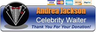 2-Andrea_Jackson_Button