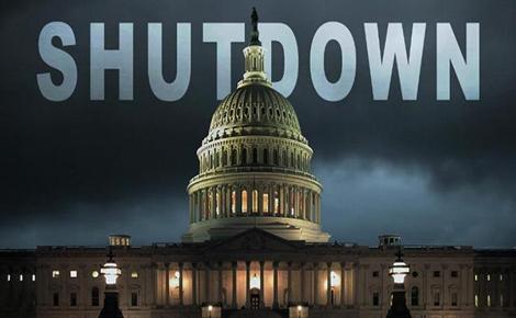 gov-shutdown470x290