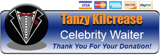 13Tanzy_Kilcrease_2019_donation_button