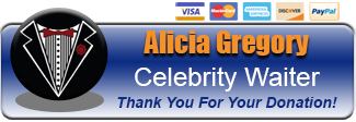 1Alicia_Gregory_2019_donation_button