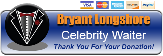3Bryant_Longshore_2019_donation_button