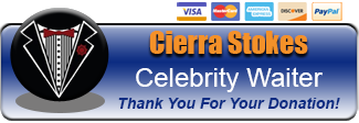 4Cierra_Stokes_2019_donation_button