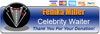 6Fenika_Miller_2019_donation_button