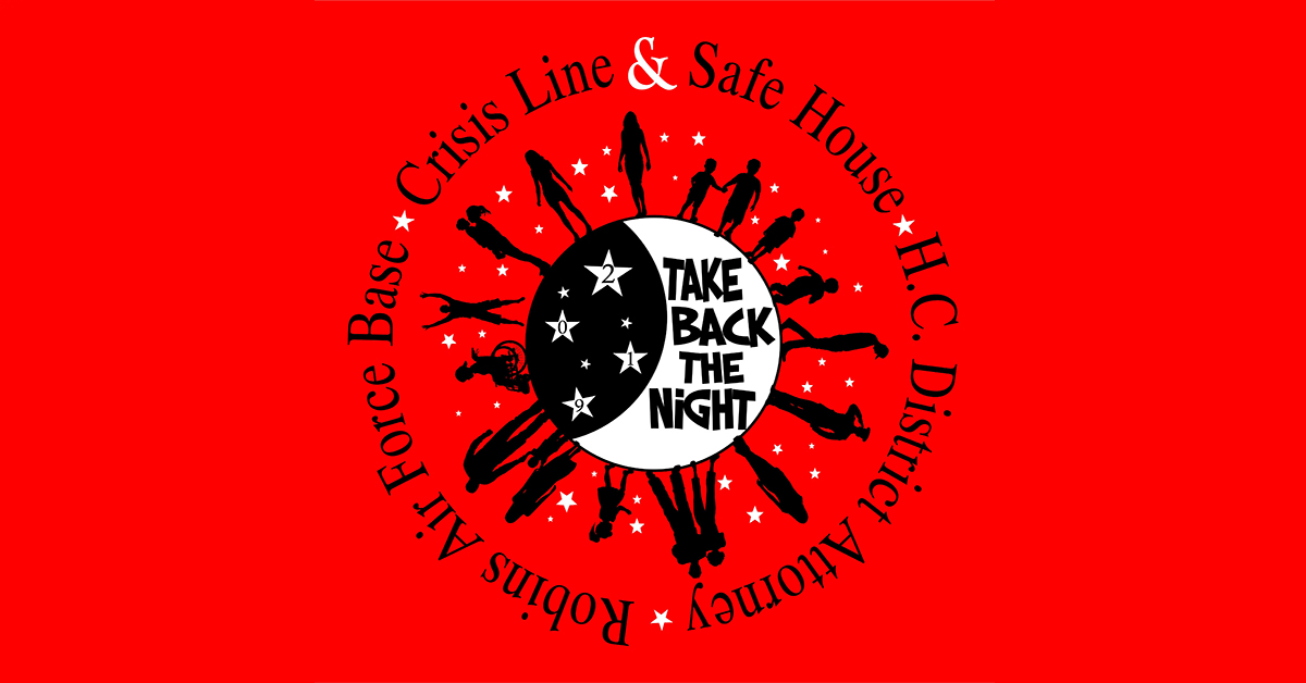 cl-sh_houston-take-back-the-night2019