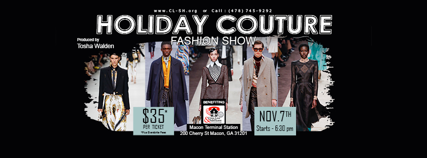 2019-holiday-couture-fashion-fiyer3-fbcover