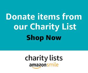 300x250_2.7.19._CB456063141_CharityLists_Generic_Charity_Banners