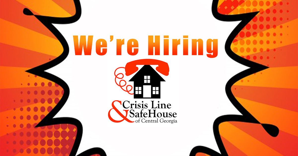 cl-sh-we-are-hiring-fb-ad-size