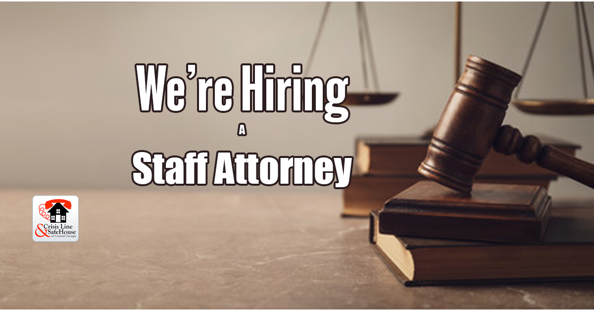 we-re_hiring_staff_attorney