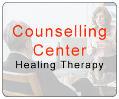 counselling-center-2