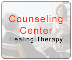 counselling-center-2a