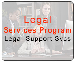 legal-advocacy-services-2a