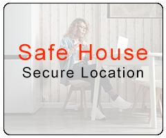 safe-house-2