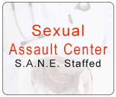 sexual-assault-center-2a