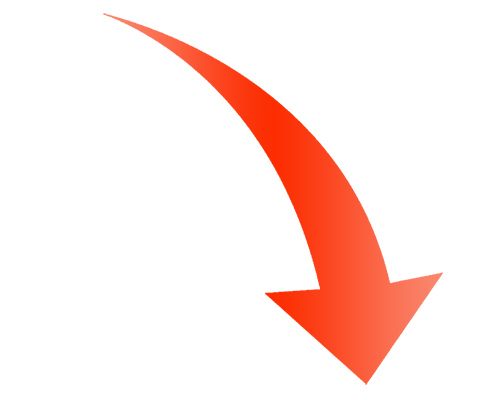 clsh-orange-arrow-down