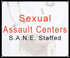 sexual-assault-center-2b