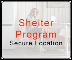 shelter-program